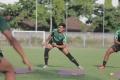 timnas-u-23-latihan-fisik-jelang-hadapi-timnas-iran-u-23_20191112_184935.jpg
