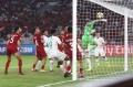 timnas-u19-indonesia-vs-timnas-u19-qatar-piala-afc_20181021_213525.jpg