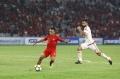 timnas-u19-indonesia-vs-timnas-u19-uea-piala-afc_20181024_225658.jpg