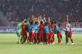 timnas-u19-indonesia-vs-timnas-u19-uea-piala-afc_20181024_225803.jpg