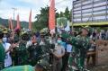 tni-bersama-masyarakat-papua-perkuat-ketahanan-pangan_20201101_180545.jpg