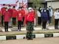 tni-dan-warga-papua-memperingatan-hari-sumpah-pemuda_20201028_180718.jpg