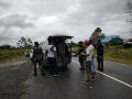 tni-lakukan-sweeping-di-perbatasan-indonesia-malaysia_20210416_210157.jpg