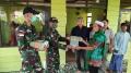 tni-memberikan-al-quran-pada-masyarakat-perbatasan-ri-malaysia_20201030_130306.jpg