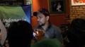 tompi-hadiri-diskusi-indonesia-tanah-air-kita_20161121_113805.jpg