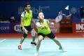 tontowiwinny-gagal-melaju-ke-semifinal-indonesia-open-2019_20190719_220837.jpg