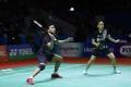 tontowiwinny-melaju-ke-perempat-final-indonesia-open-2019_20190718_230500.jpg