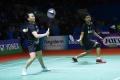 tontowiwinny-melaju-ke-perempat-final-indonesia-open-2019_20190718_230638.jpg