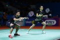 tontowiwinny-melaju-ke-perempat-final-indonesia-open-2019_20190718_230837.jpg