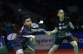 tontowiwinny-melaju-ke-perempat-final-indonesia-open-2019_20190718_231027.jpg