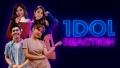 top-4-indonesian-idol-tahun-lalu_20201124_104209.jpg