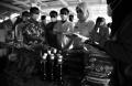 tps-3r-kurangi-penumpukan-sampah-di-kota-palembang_20210204_231317.jpg