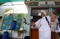 tps-56-mekarjaya-depok-usung-tema-kesehatan_20201209_162533.jpg