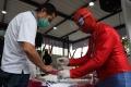 TPS Super Hero di Citraland Surabaya