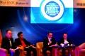TRAS N CO Indonesia Apresiasi Brand Terpopuler Di Dunia Digital