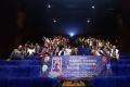 tribunnews-gelar-acara-nobar-film-captain-marvel-bersama-pembaca_20190307_185721.jpg