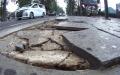 trotoar-rusak-di-sepanjang-jalan-ir-h-djuanda-bandung_20190111_202751.jpg