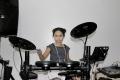 tunggu-bedug-shinya-kaori-katarina-hanako-bermain-drum_20210416_113750.jpg