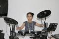 tunggu-bedug-shinya-kaori-katarina-hanako-bermain-drum_20210416_113940.jpg