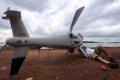 uji-coba-drone-tni-angkatan-laut_20170520_211602.jpg