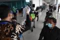 uji-coba-genose-c19-di-bandara-juanda_20210326_050314.jpg