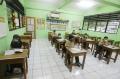 Uji Coba Pembelajaran Tatap Muka Di DKI Jakarta
