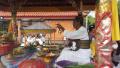 umat-hindu-kota-tangerang-rayakan-hari-raya-galungan-kuningan_20210414_220721.jpg
