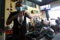 UMKM di Tengah Resesi Ekonomi Indonesia