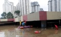 underpass-kemayoran-kembali-terendam-banjir_20200202_193640.jpg