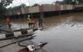 underpass-kemayoran-kembali-terendam-banjir_20200202_193642.jpg