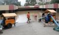 underpass-kemayoran-kembali-terendam-banjir_20200202_194022.jpg
