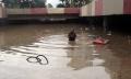 underpass-kemayoran-kembali-terendam-banjir_20200202_194037.jpg