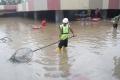 underpass-kemayoran-kembali-terendam-banjir_20200202_194046.jpg