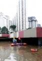 underpass-kemayoran-kembali-terendam-banjir_20200202_194116.jpg