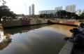underpass-kemayoran-kembali-terendam_20200209_140329.jpg