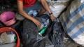 Unilever Peduli Sampah