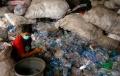 unilever-peduli-sampah_20210223_214249.jpg