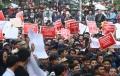 unjuk-rasa-mahasiswa-dan-pelajar-di-bandung-berujung-ricuh_20190925_153740.jpg