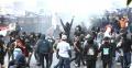 unjuk-rasa-mahasiswa-dan-pelajar-di-depan-gedung-dprd-jabar_20191002_233208.jpg