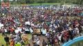 unjuk-rasa-warga-papua-di-timika_20190821_183422.jpg