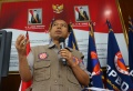 Update BNPB Terkait Gempa dan Tsunami Sulawesi dari Sutopo Purwo Nugroho