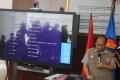 Update Penanganan Gempa dan Tsunami Palu-Donggala