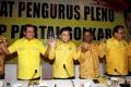 Usai Lepas dari Cengkeraman KPK Setya Novanto Kembali Berpolitik