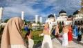 usai-salat-iduladha-di-masjid-raya-baiturrahman-banda-aceh_20200801_220630.jpg
