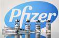 Vaksin Pfizer-BioNTech