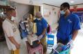 vaksin-rabies-gratis-untuk-warga-cipinang-muara_20210907_183028.jpg
