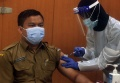 vaksinasi-covid-19-asn-di-pemkot-cimahi_20210301_211814.jpg