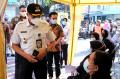 vaksinasi-covid-19-bagi-warga-kelurahan-kebon-melati_20210728_231304.jpg