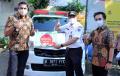 vaksinasi-covid-19-bagi-warga-kelurahan-kebon-melati_20210728_232322.jpg