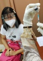 vaksinasi-covid-19-di-baltos-bandung_20210308_142710.jpg